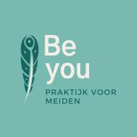 Praktijk Be you